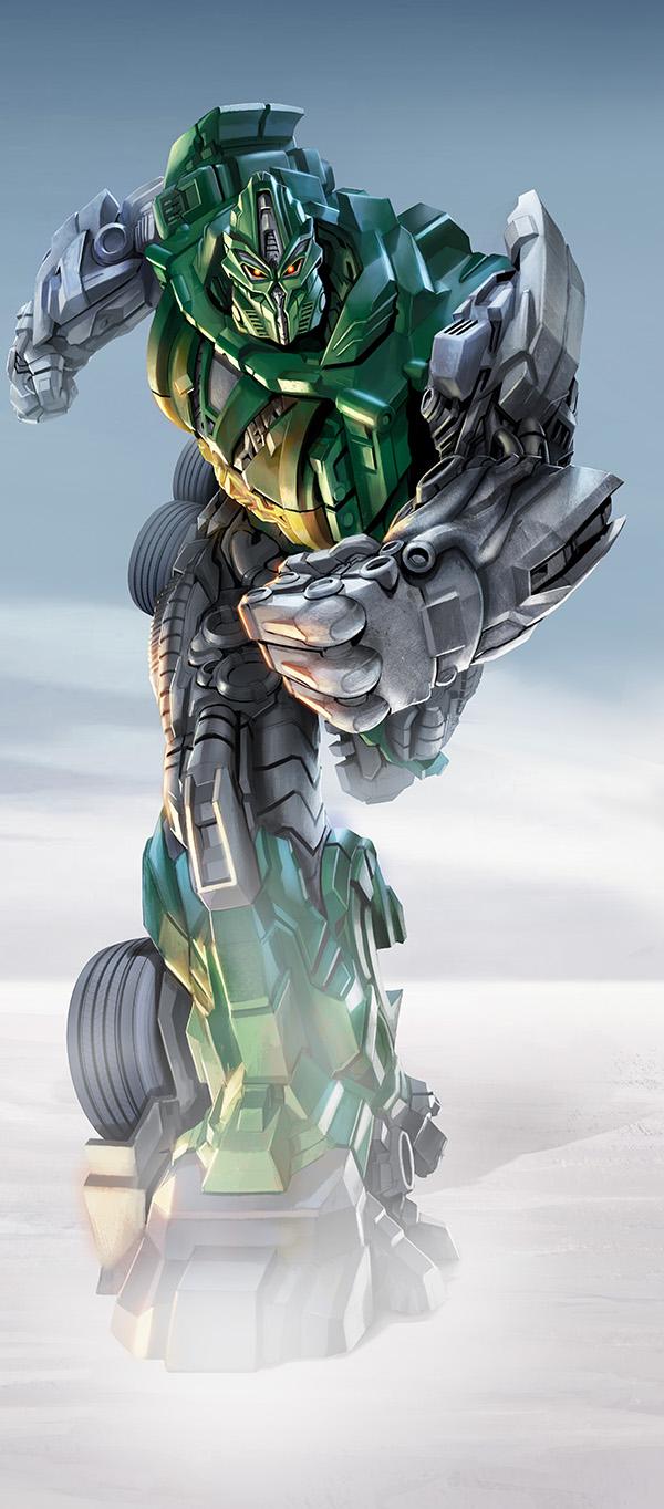 Concept Art des Transformers dans les Films Transformers - Page 5 27483014d1417796825-cgi-renderings-1415295931991_1417808608
