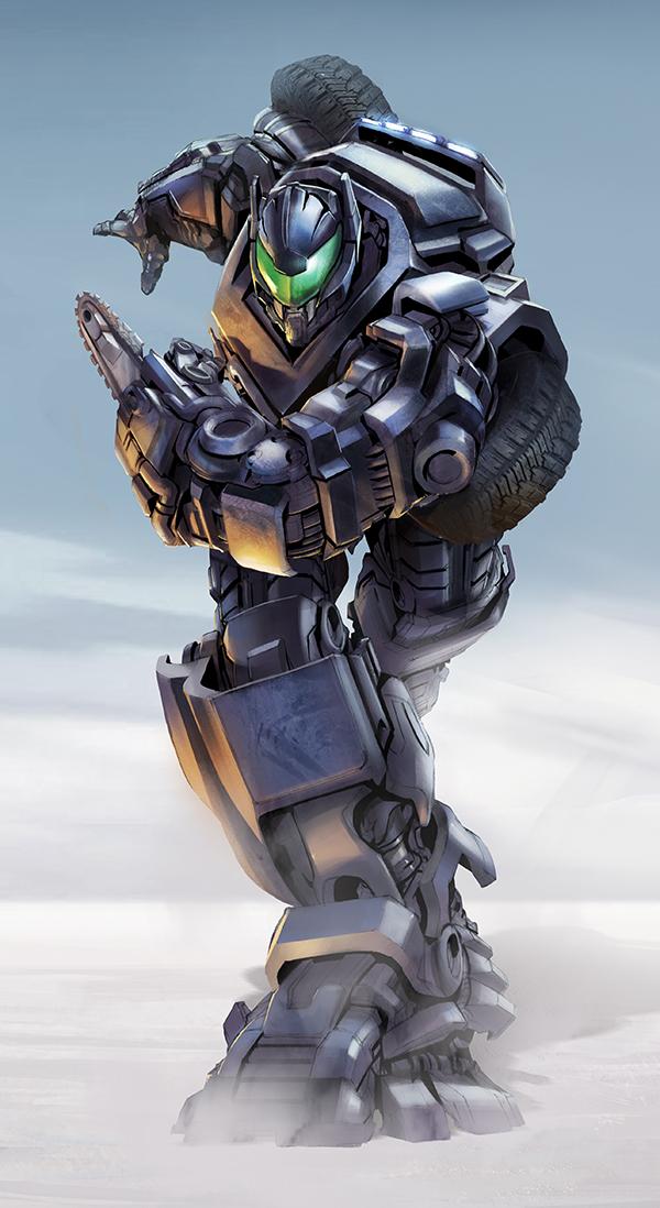 Concept Art des Transformers dans les Films Transformers - Page 5 27483015d1417796825-cgi-renderings-1415297117295_1417808608