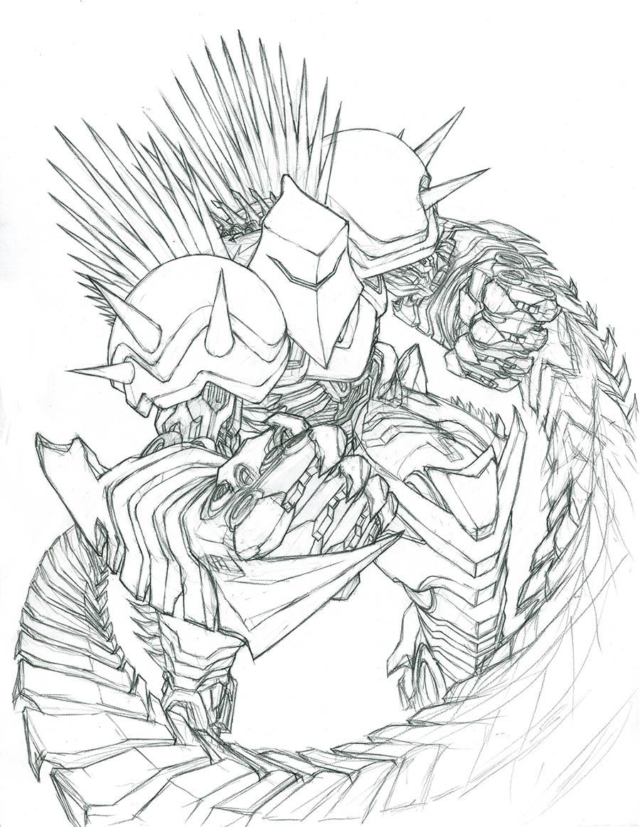 Concept Art des Transformers dans les Films Transformers - Page 5 27483017d1417797780-cgi-renderings-1415197753771_1417808608
