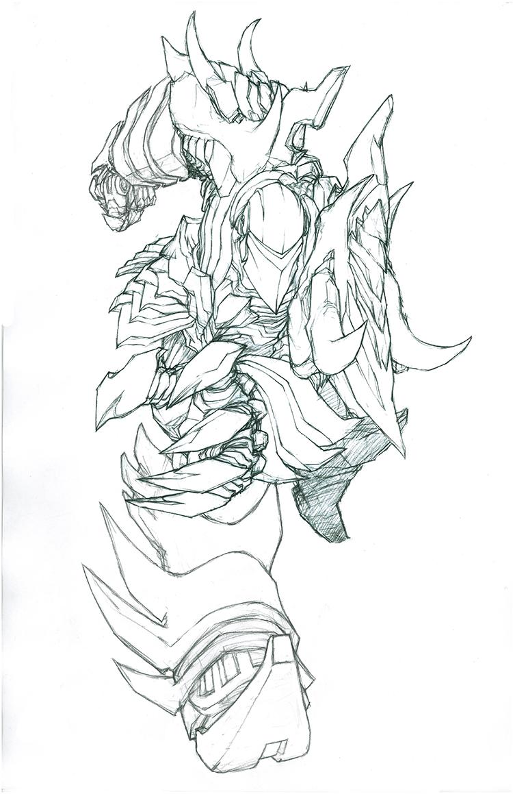 Concept Art des Transformers dans les Films Transformers - Page 5 27483018d1417797780-cgi-renderings-1415197828601_1417808608