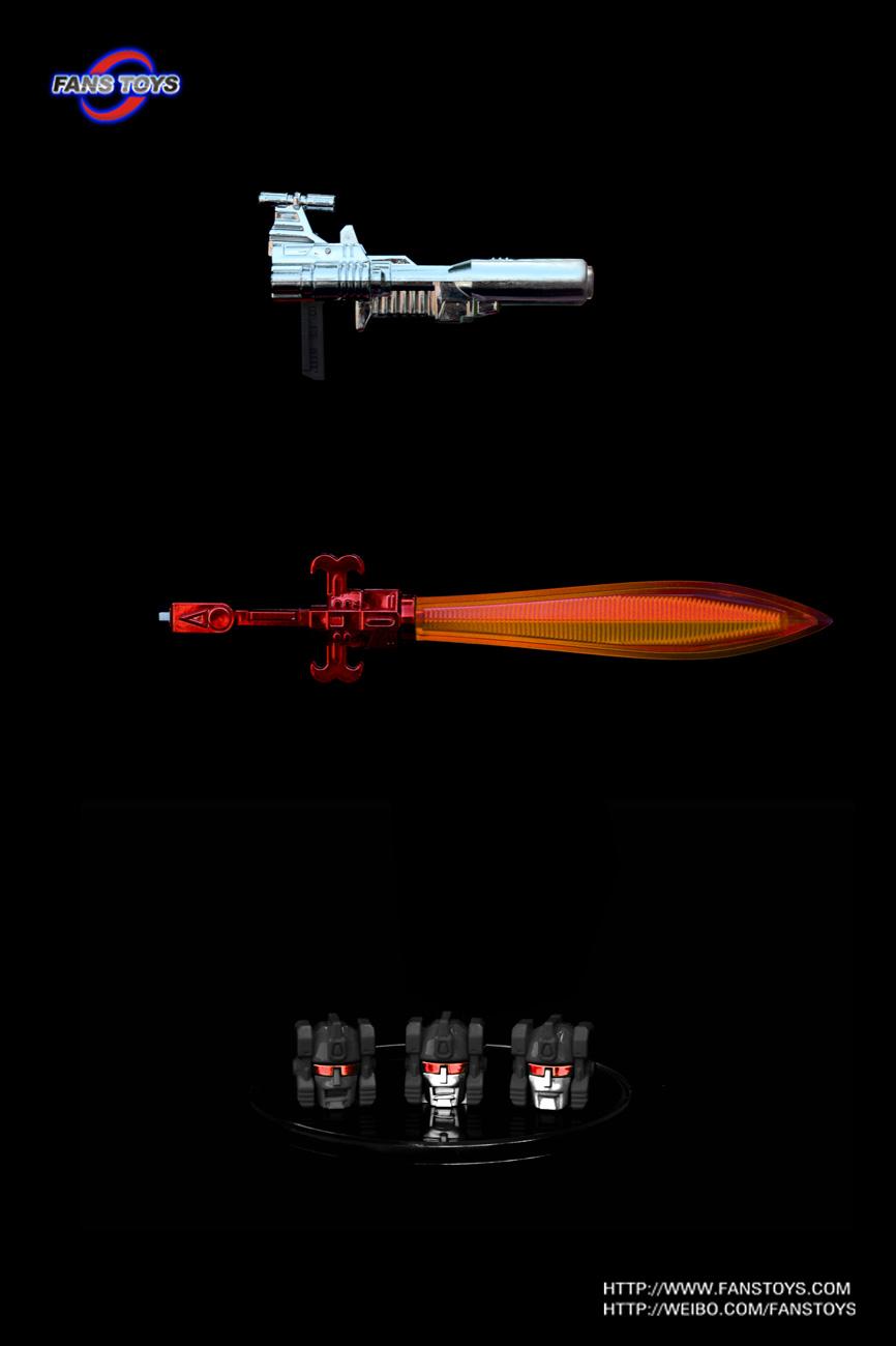 [Fanstoys] Produit Tiers - Dinobots - FT-04 Scoria, FT-05 Soar, FT-06 Sever, FT-07 Stomp, FT-08 Grinder - Page 4 27484458d1418467856-fanstoys-ft-04x-ft-04t-scoria-toy-version-_1418484041