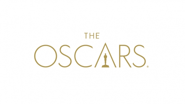 87th-Academy-Awards-2015-Oscars-Transformers-4-Age-Of-Extinction