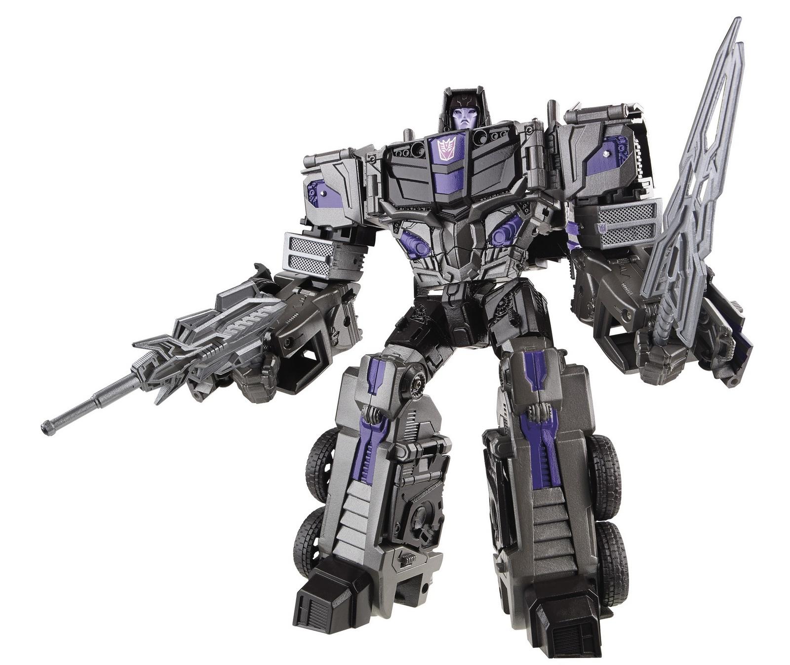 GEN-VOYAGER-Motormaster-Robot_1406402586