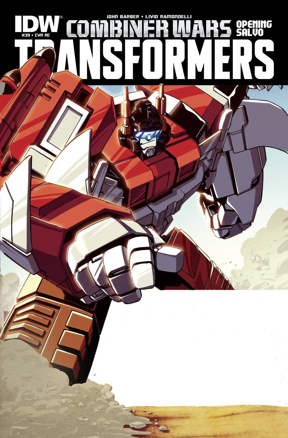 idw march 2015 transformers solicits transformers news