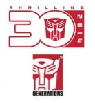 Transformers-30th-Anniversary-Exclusive-Thrilling-30