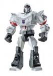 Transformers-Mini-Mashers