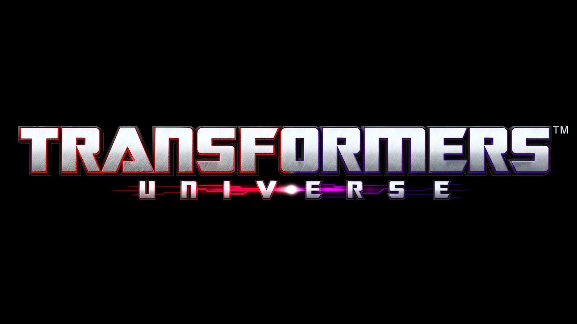 Transformers-Universe-Logo