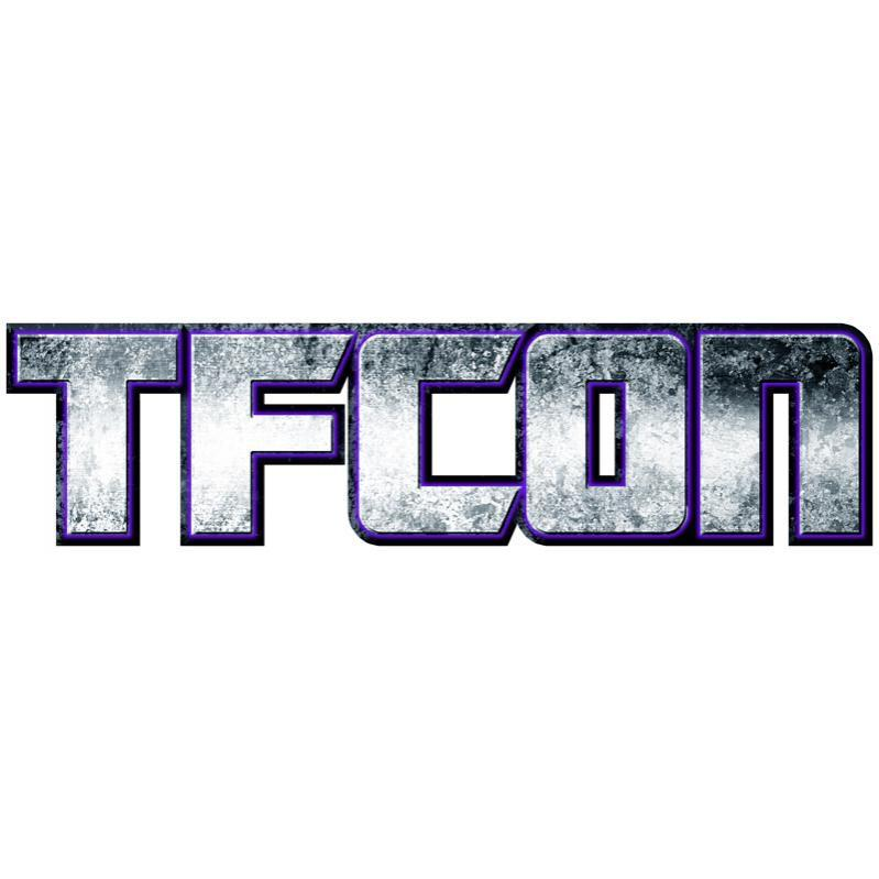 tfcon-facebook-logo
