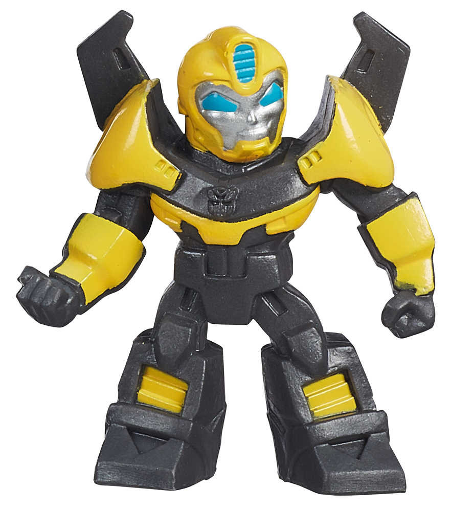 Uav Transformers 2 Movie Toys