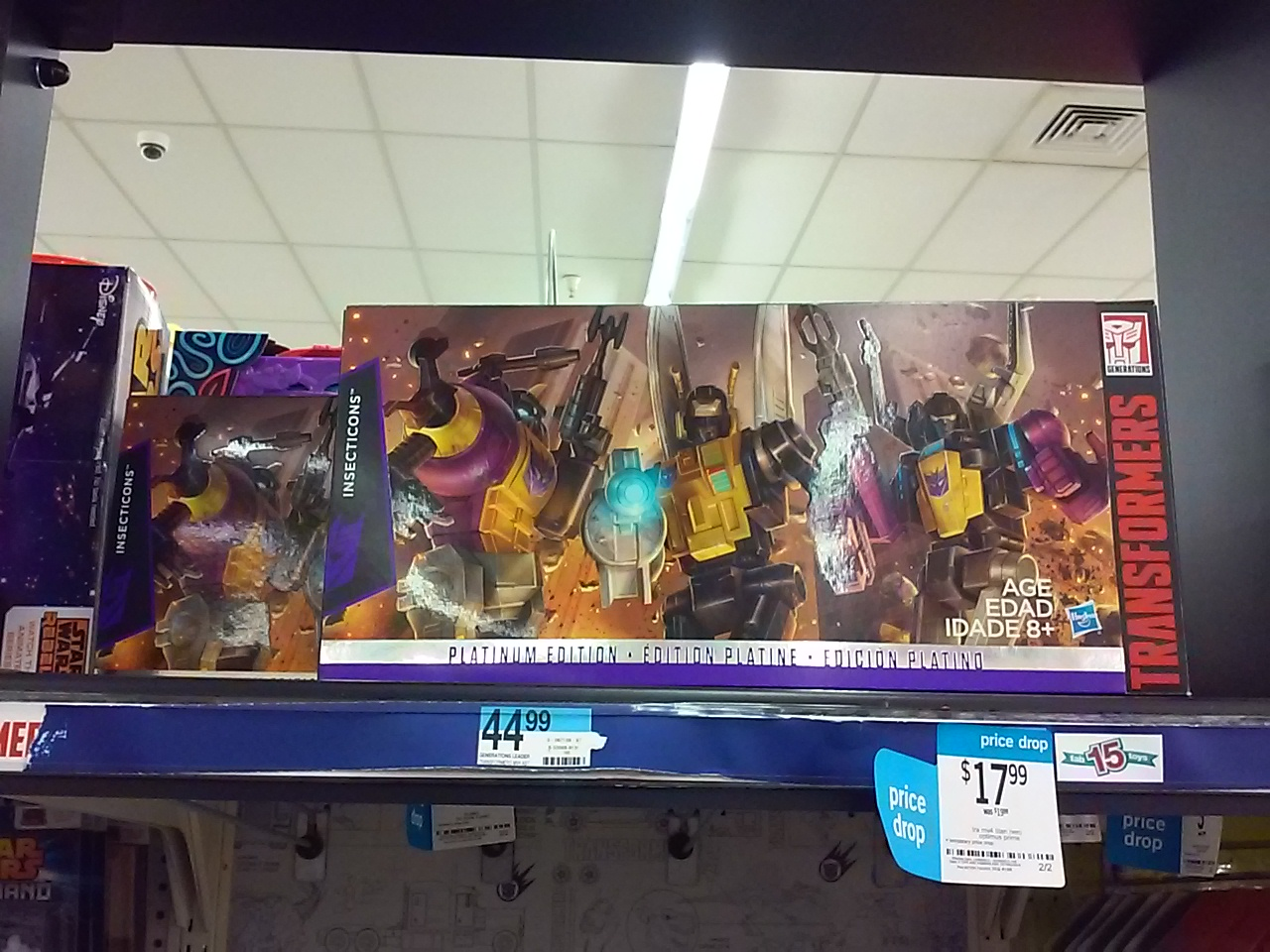 27489981d1420949292-insecticons-platinum-edition-20150110_174644