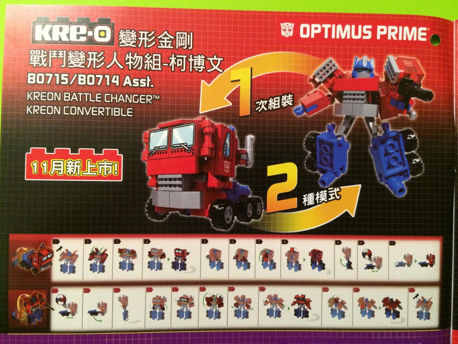 27491250d1421395462-taiwan-transformers-catalogs-jan-2015-a-pg1-opt