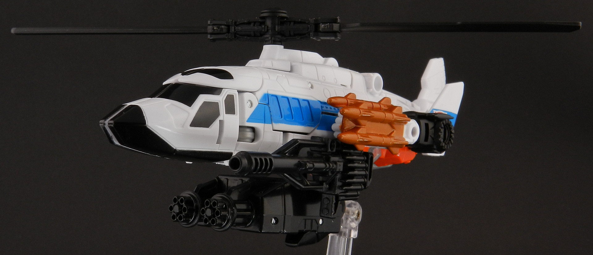 transformer helicopter space shuttle set - photo #3
