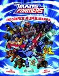 The-Complete-AllSpark-Almanac-cover---Marcelo-Matere-3