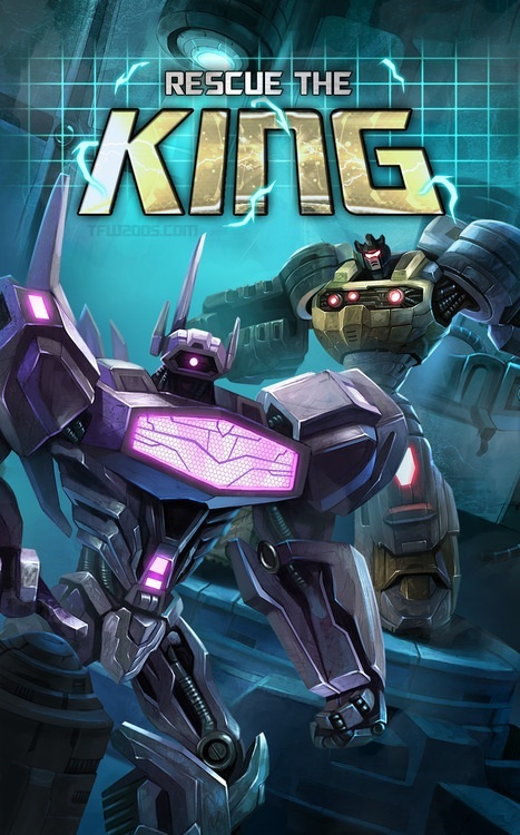 Transformers-Legends-Rescue-The-King