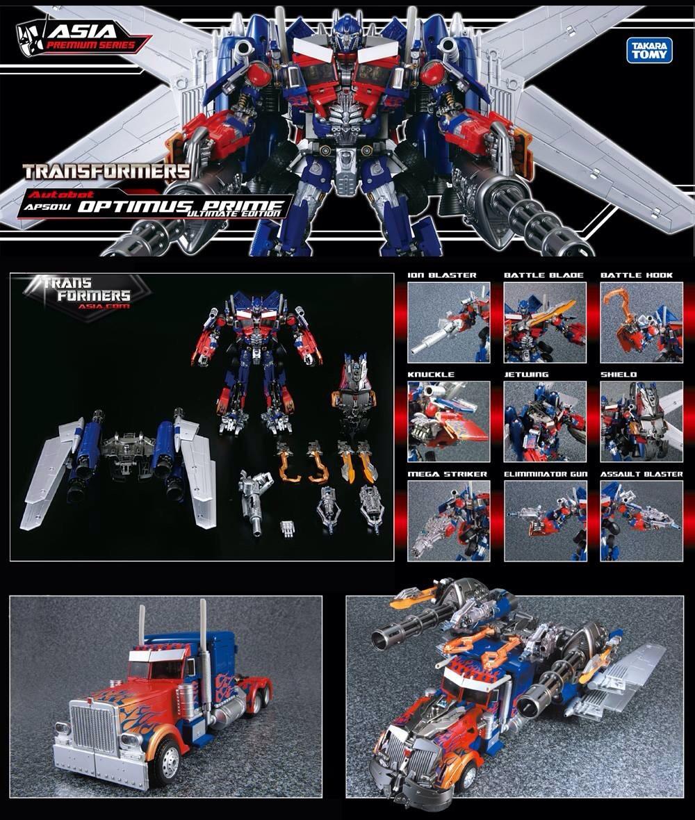 Jouets Transformers 3 - Partie 2 - Page 22 Image_1422602361