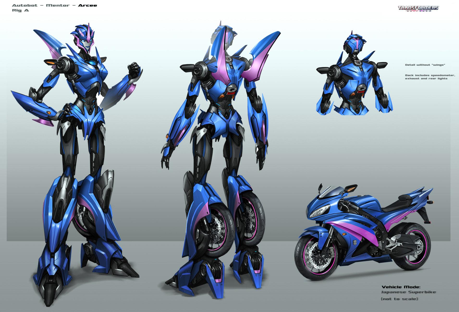 rc ebay with Transformers Universe Concept Art By Tom Stockwell 181818 on 291412251212 in addition New Toy Kingdom Logo likewise Uebersicht Von Stecker Buchsen Im Modellbau also 162263543115 in addition 281732276958.