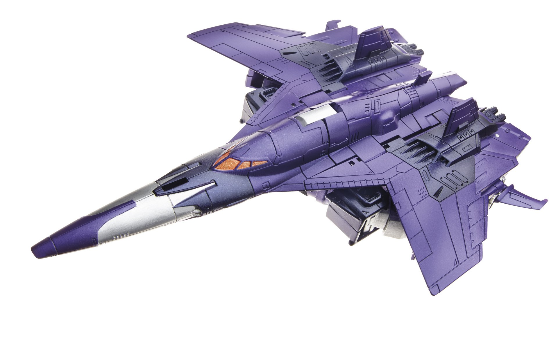 Combiner Wars Voyager Wave 3 - - 211.0KB