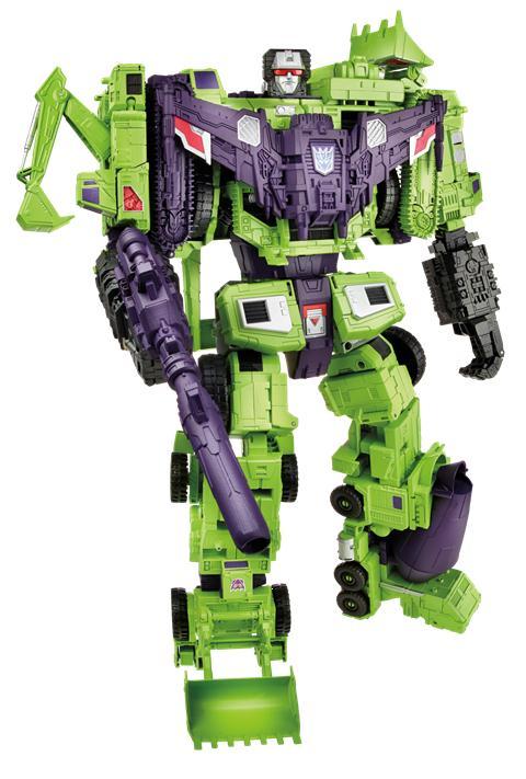 Combiner Wars Devastator & autres robots de la gamme TRANSFORMERS-GENERATIONS-COMBINER-WARS-CONSTRUCTICON-DEVASTATOR_1423841423