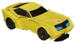 TRANSFORMERS-ROBOTS-IN-DISGUISE-1-STEP-CHANGERS_BUMBLEBEE