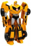 TRANSFORMERS-ROBOTS-IN-DISGUISE-SUPER-BUMBLEBEE