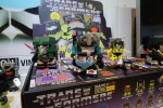 Toy-Fair-2015-Loyal-Subjects-Transformers-015