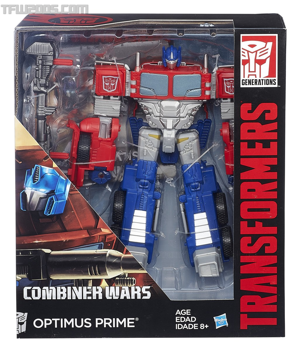 Transformers-Combiner-Wars-Voyager-Optimus-Prime-In-Package