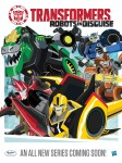 Transformers-Robots-In-Disguise-Cartoon-Network-Premiere