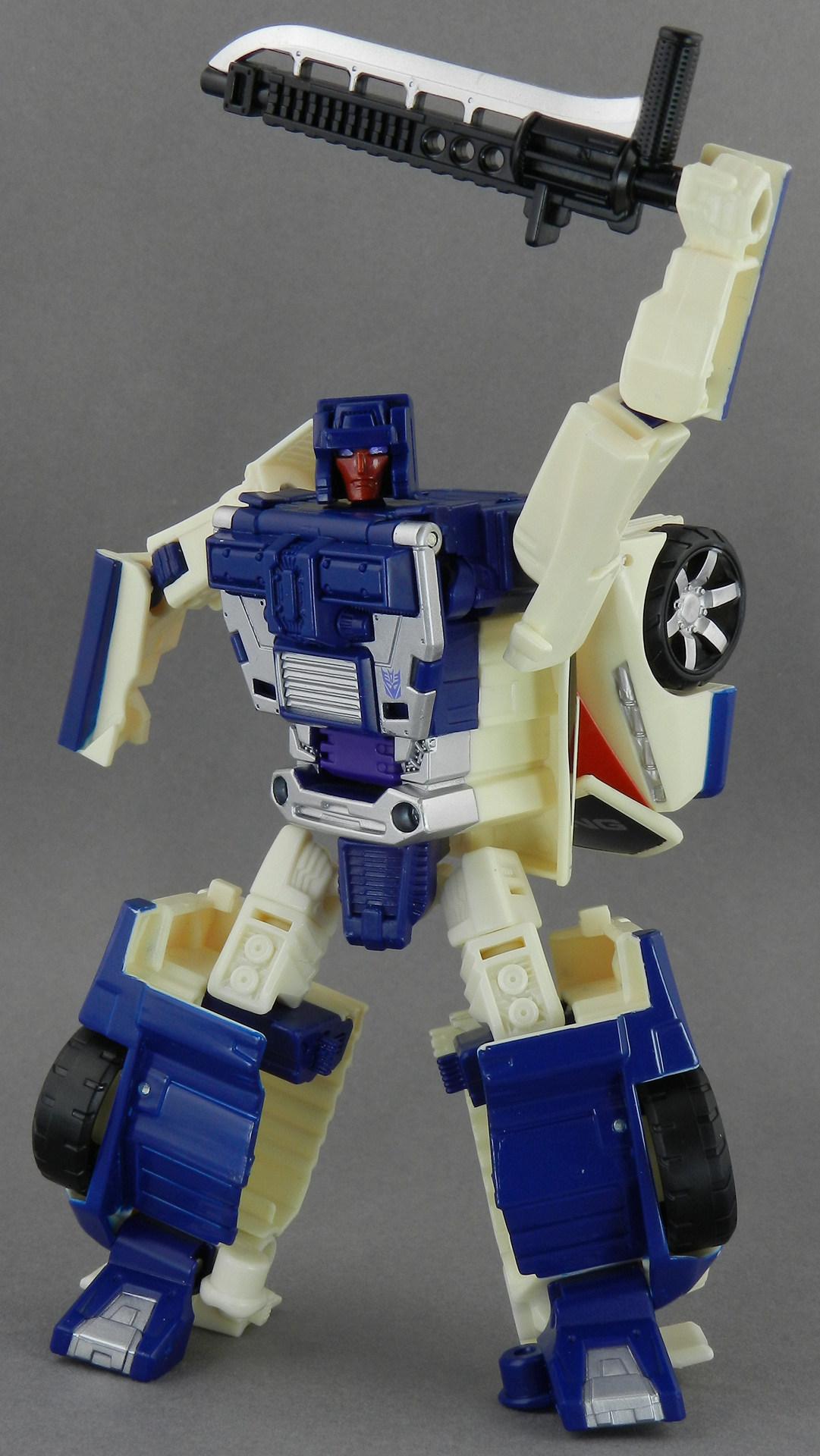 Breakdown-Robot-41