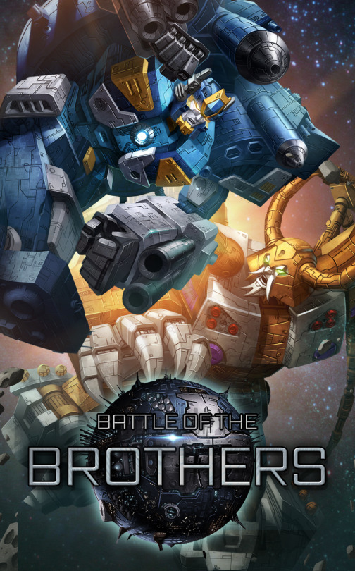 DeNA-Transformers-Legends-Team-Event-Battle-of-the-Brothers
