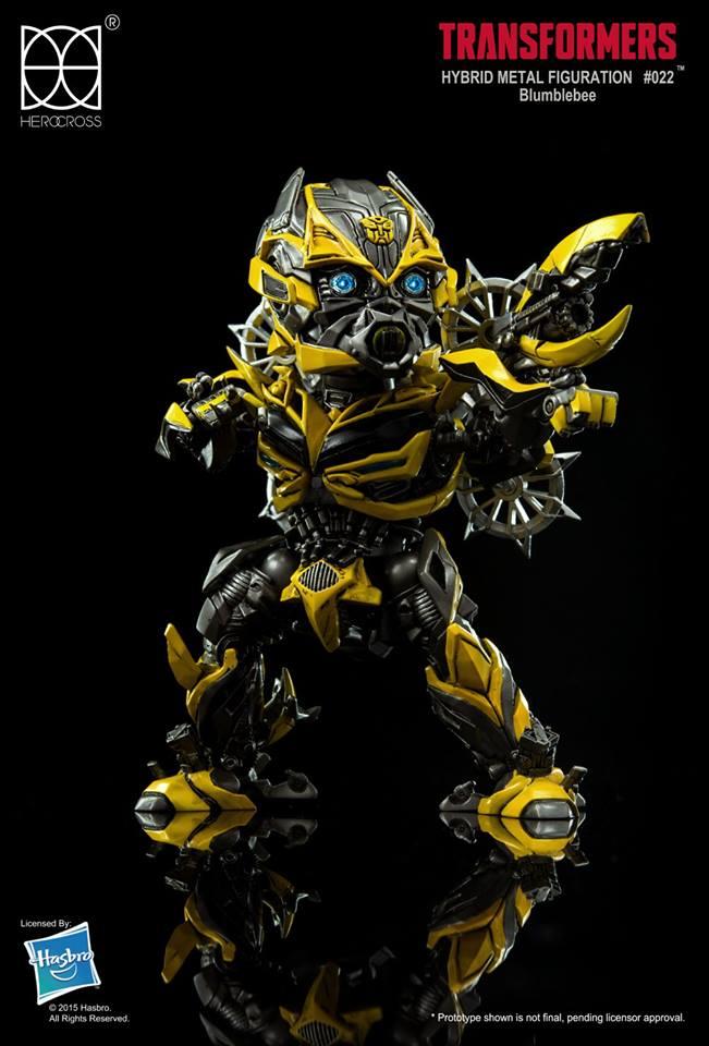 Herocross-Bumblebee-1
