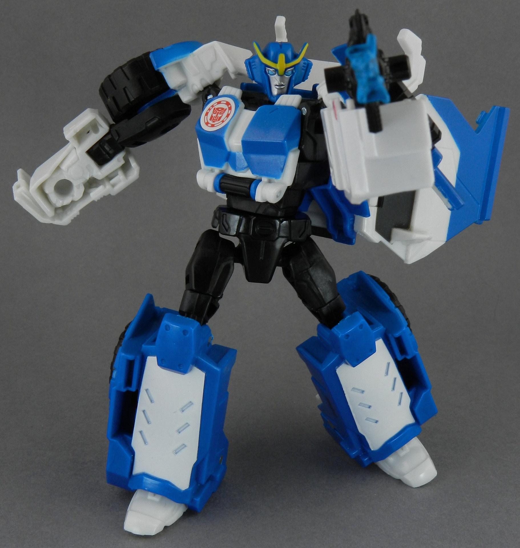 Strongarm-Robot-31