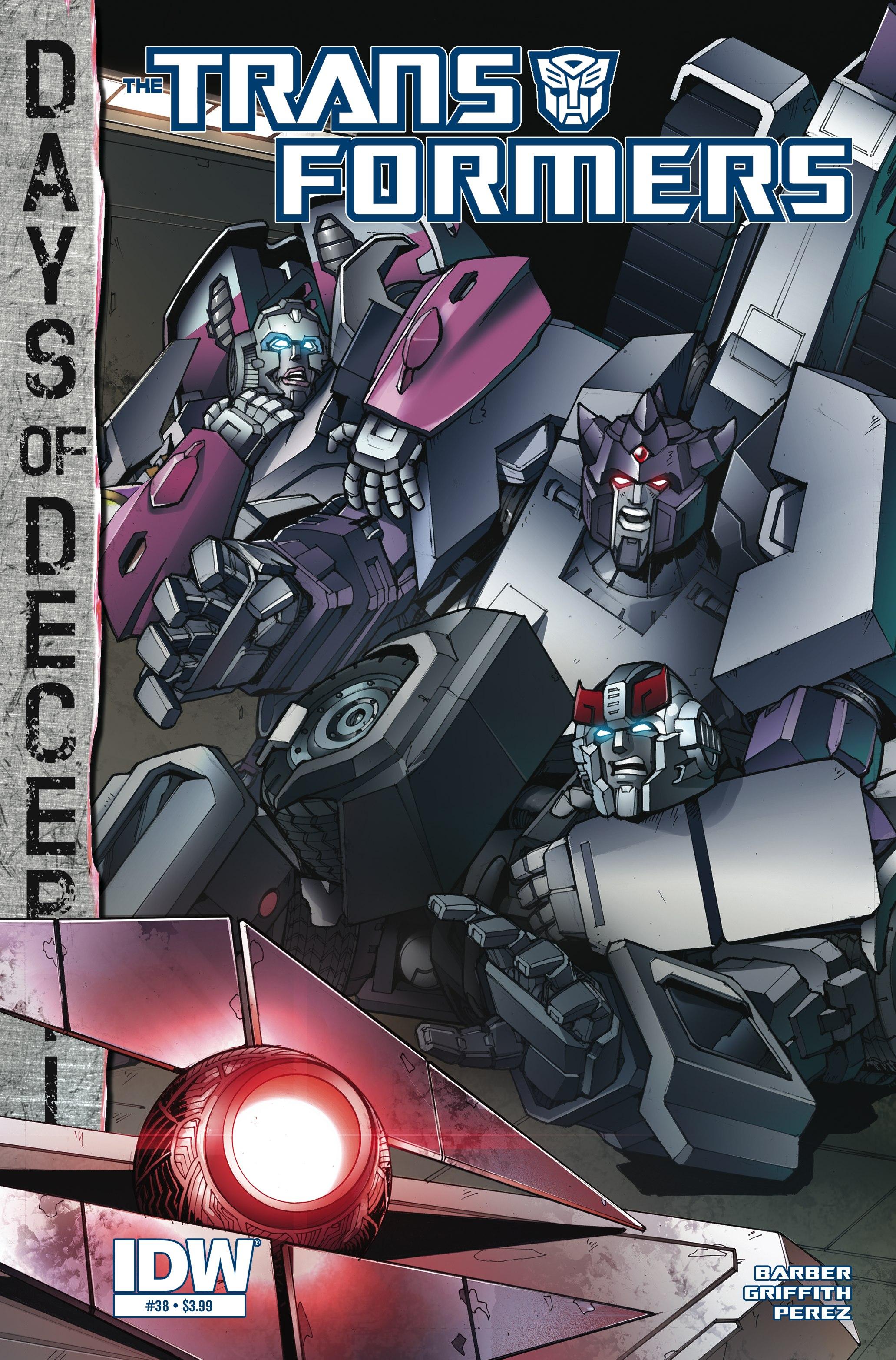 Transformers-38-01