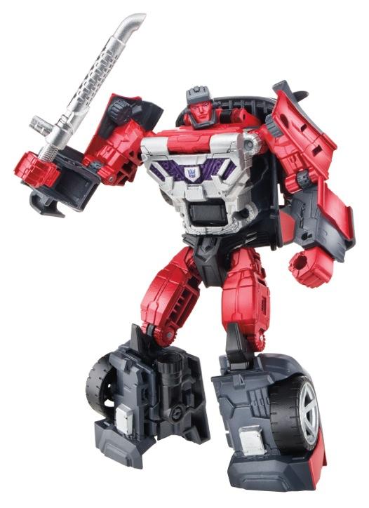 Transformers-Generations-Combiner-Wars-Brake-Neck_1
