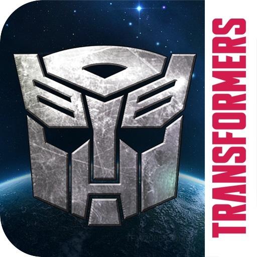 Transformers-Rising-Logo