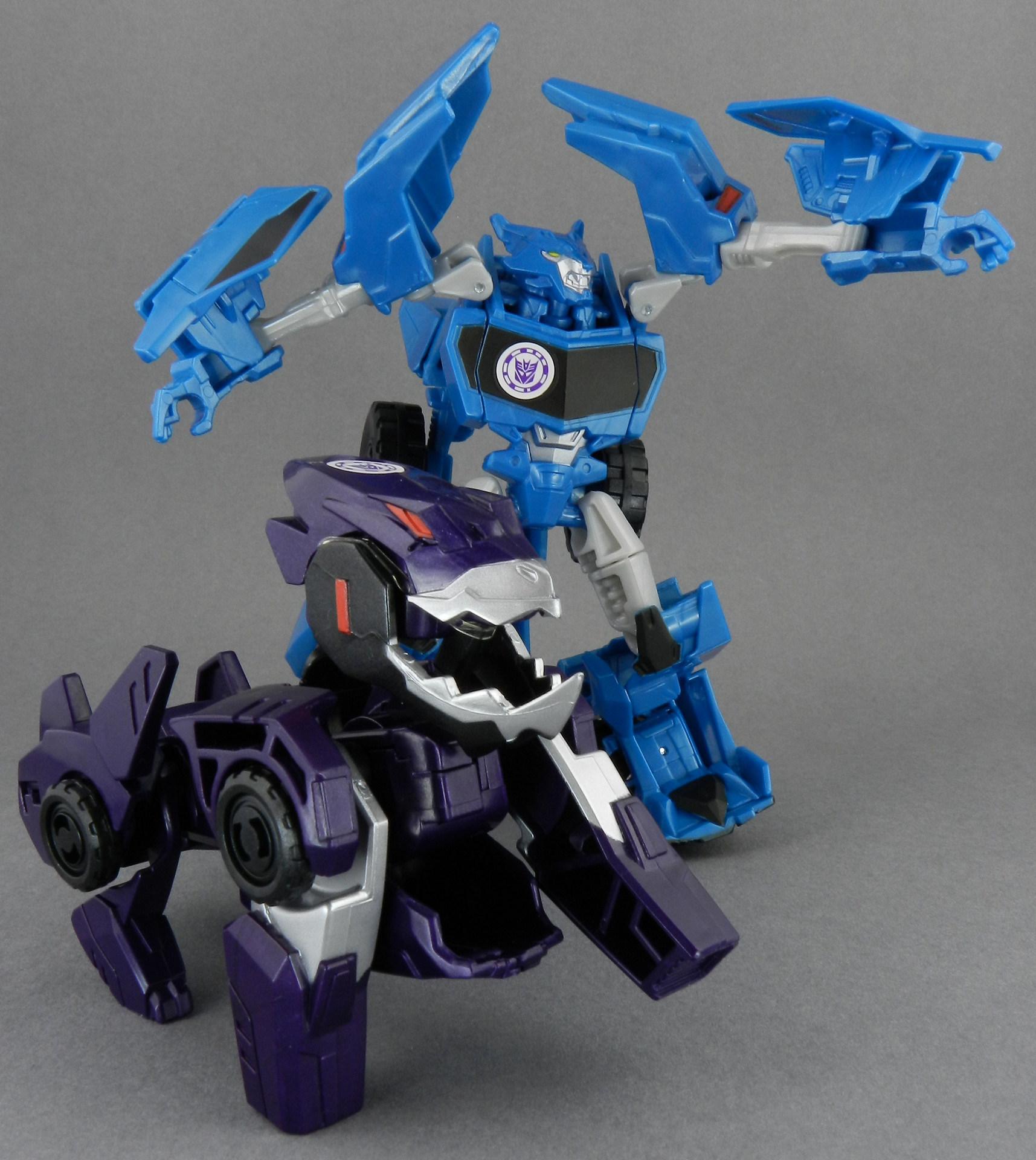 Underbite-with-Steeljaw-Robot_1425225166
