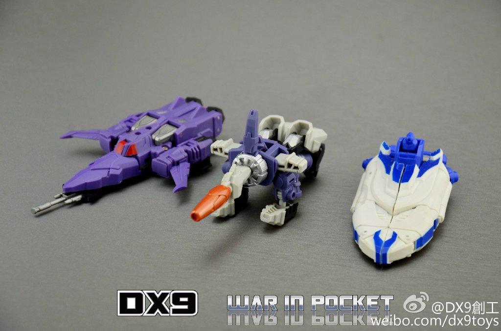 [DX9 Toys] Produit Tiers - Jouet War in Pocket (Taille Legends) Eb189eb5gw1eqdcfszesqj21kw11o7c1_1426951397
