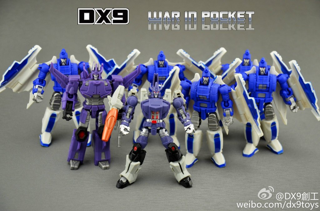 [DX9 Toys] Produit Tiers - Jouet War in Pocket (Taille Legends) Eb189eb5gw1eqdcfu71fvj21kw11o13f_1426951397