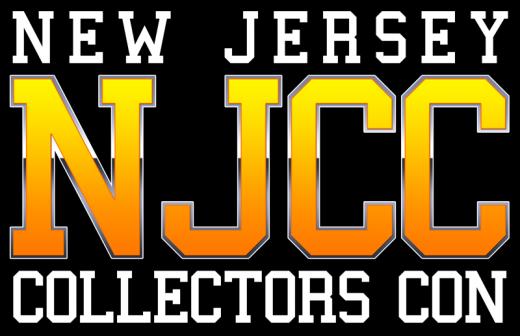 NJCC March 22nd 2015 Door Prize Update FT-05 Soar