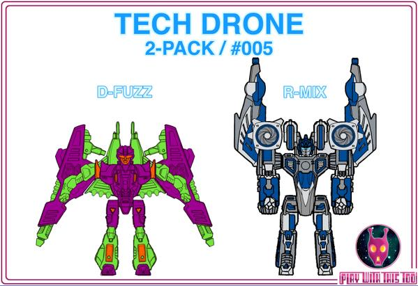 pwttoo-2-pack