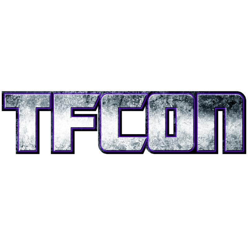 tfcon-profile-logo