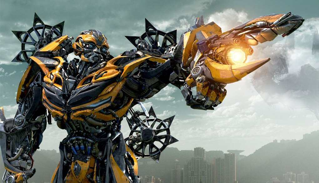 transformers-age-of-extinction4