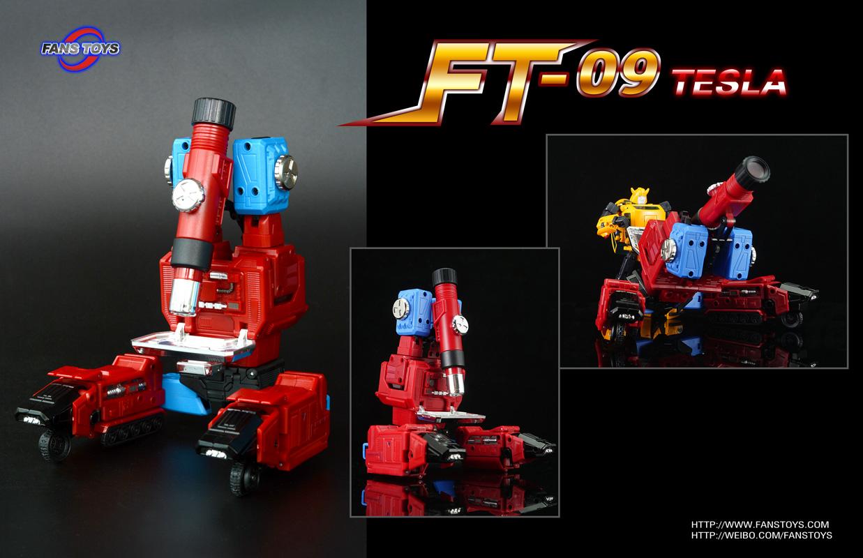 [Fanstoys] Produit Tiers - Jouets FT-09 Tesla - aka Perceptor/Percepto 27508400d1428136537-fans-toys-ft-09-tesla-masterpiece-perceptor-03_1428142291