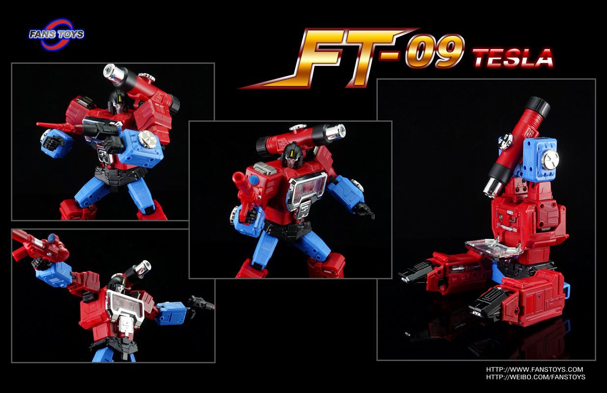 [Fanstoys] Produit Tiers - Jouets FT-09 Tesla - aka Perceptor/Percepto 27508401d1428136537-fans-toys-ft-09-tesla-masterpiece-perceptor-04_1428142291