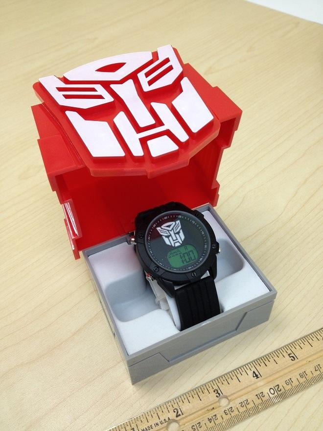 27511471d1429241117-new-adult-tf-watch-sighted-walmart-tf-watch-box-wm