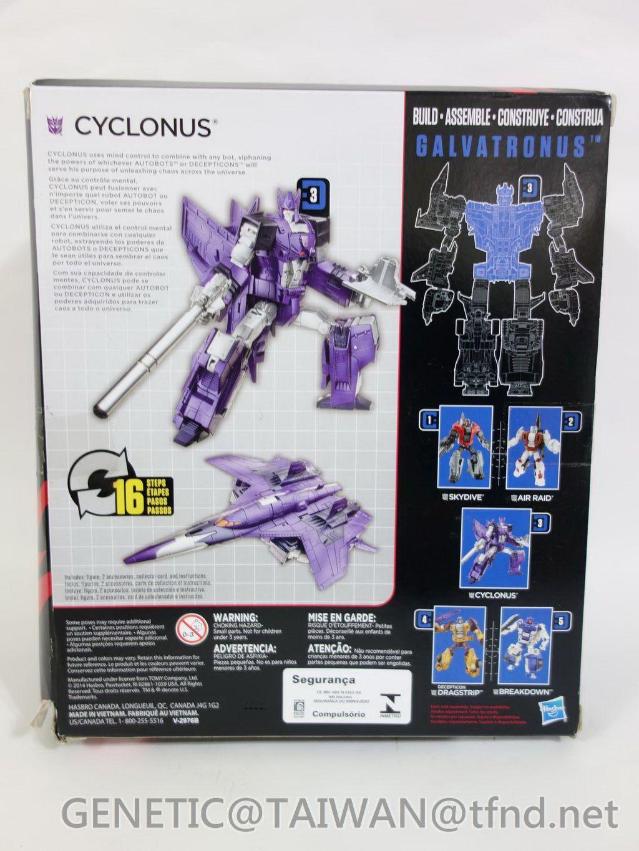 Combiner Wars Cyclonus / Galvatronus - 188.4KB