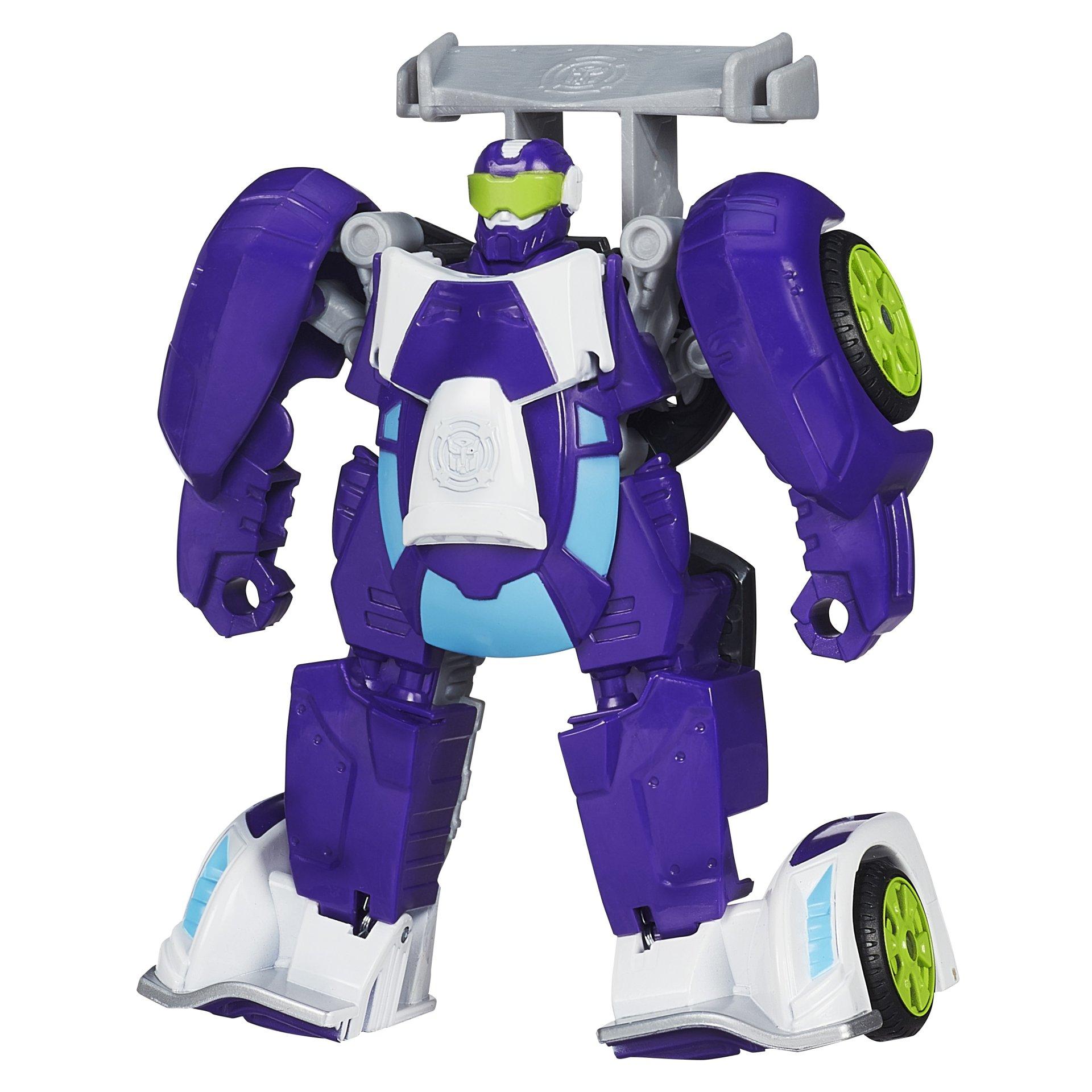 Rescuebots-Blurr_1427867557