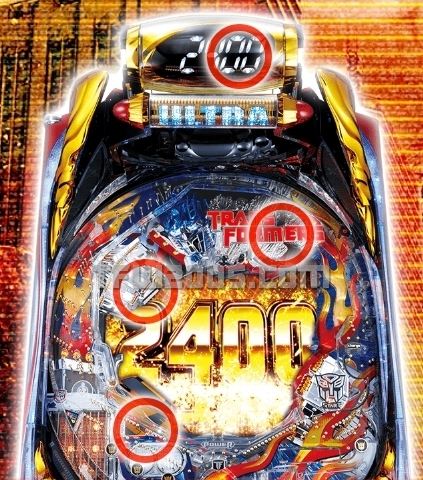 Play real casino slot machines online for free