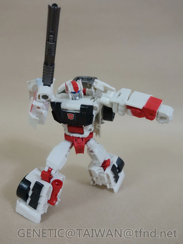 combiner wars optimus prime instructions