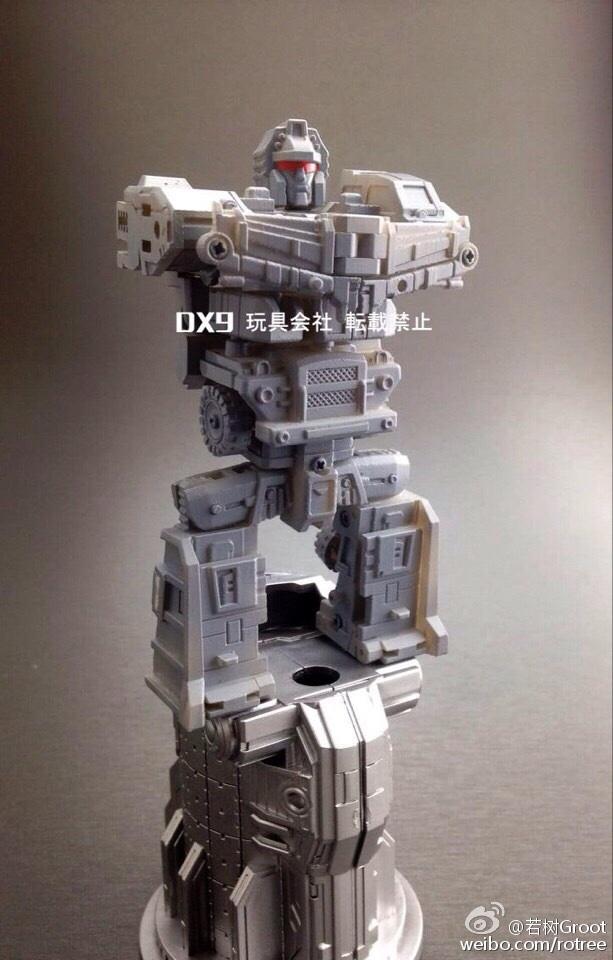 [DX9 Toys] Produit Tiers - Jouet War in Pocket (Taille Legends) Image_1429458838
