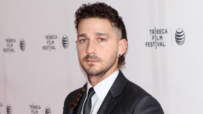 shia_labeouf_tribeca_h_2015-Transformers